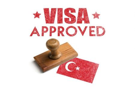 10 مزیت اقامت در ترکیه و ویژگی های پاسپورت ترکیه