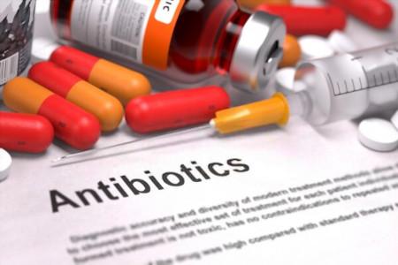 باید و نباید های بعد از مصرف آنتی بیوتیک