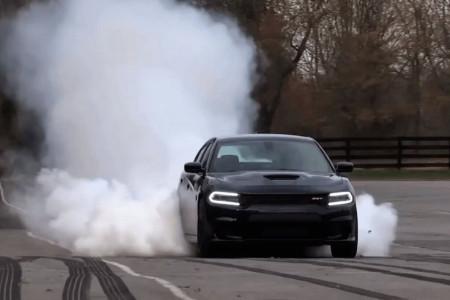 تفاوت اسب بخار و گشتاور در خودرو چیست؟