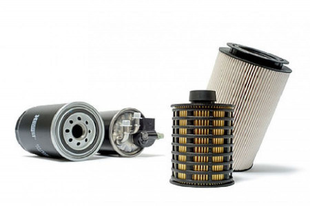 فیلتر بنزین چیست و چه زمانی باید تعویض گردد؟