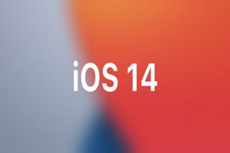آشنایی با چند ویژگی iOS 14 و نحوه فعال کردن آنها