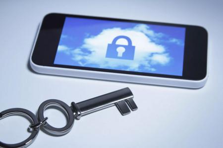 بهترین گوشی ها از نظر امنیت و حریم خصوصی کدامند؟