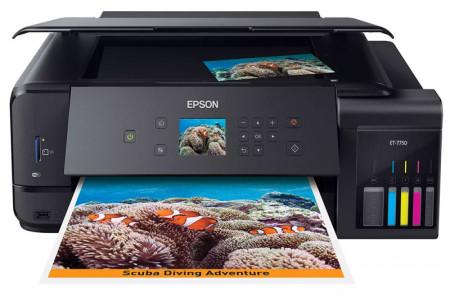 راهنمای خرید پرینتر جهت انتخاب بهترین چاپگر به تناسب نیازمان