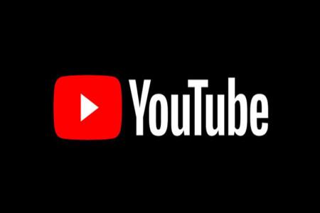 تبدیل ویدیوهای یوتیوب به گیف GIF با سایت و برنامه برای اندروید