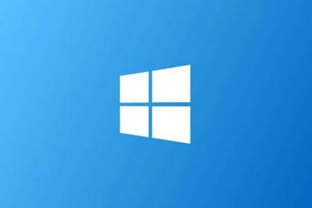 حذف حافظه موقت در ویندوز 10