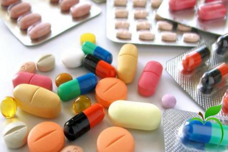 آنتی بیوتیک تاثیری بر درمان کرونا ندارد