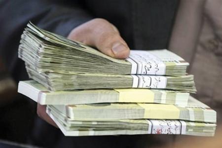 پرداخت وام ضروری بازنشستگان کشوری تا عصر سه شنبه