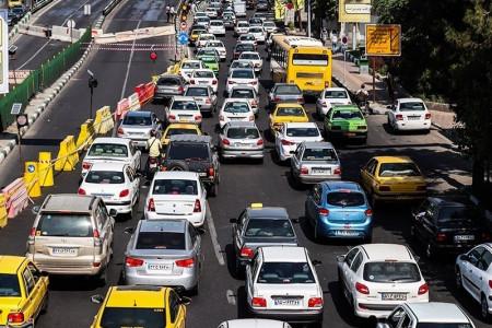 پرداخت خسارت بیمه در زمان منع تردد رانندگی آری یا خیر؟