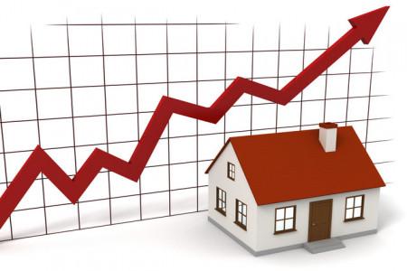 قیمت مسکن روند کاهشی به خود گرفت