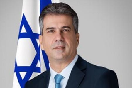 مقام اسرائیلی: ایران درحال تاثیرگذاری بر جامعه ما است