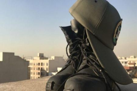 سربازان غائب به مراجع قضایی معرفی می شوند