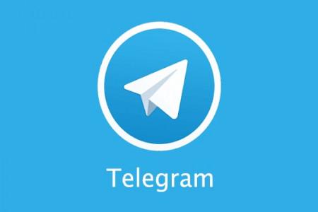 امکان «لایو» برای تلگرام ایجاد شد