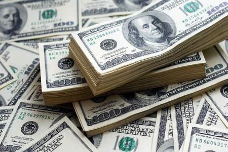 تکذیب حذف ارز 4200 تومانی