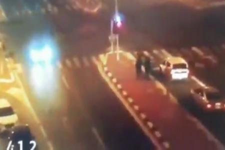 یک مقام امنیتی اسرائیل ترور شد