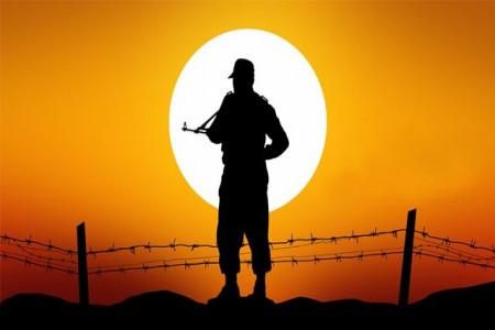 مرخصی سربازان افزایش یافت