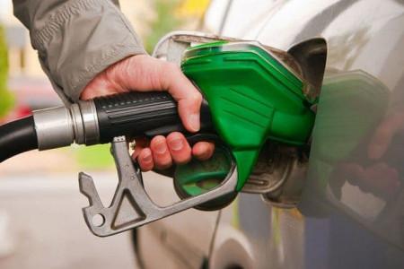 آیا سهمیه بنزین خودروها تغییر کرده است؟