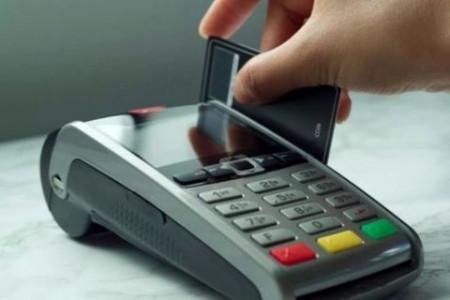 120 هزار دستگاه کارت خوان از کار افتاد!
