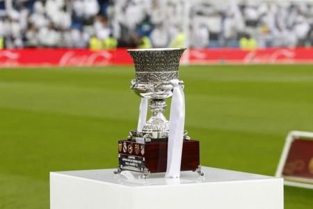 حریف تیم های ایرانی در لیگ قهرمانان آسیا مشخص شد