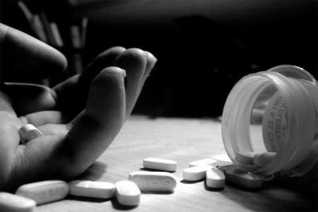 جزییات خودکشی 2 دختر دانش آموز در دزفول