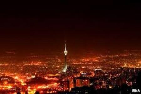 ماجرای شنیده شدن صدای آژیر خطر در تهران