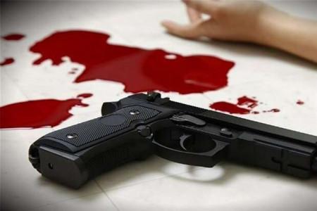 زخمی شدن 2 مأمور شیراز در درگیری مسلحانه