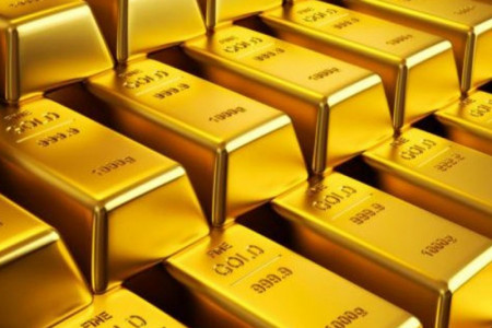 قیمت انواع سکه و طلا ۱۸ عیار در روز سهشنبه ۱۴ بهمن