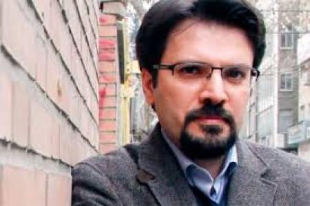 یاشار سلطانی به 13 ماه حبس محکوم شد +جزییات