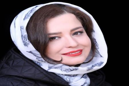 رژیم درمانی به سبک مهراوه شریفی نیا + عکس