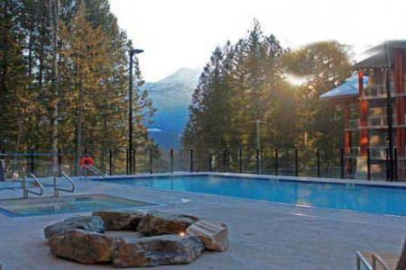 زیباترین مناطق کوهستانی برای مسافرت