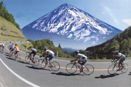 فواید دوچرخه سواری
