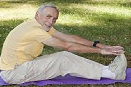 ورزش چه فوایدی برای افراد مسن دارد؟