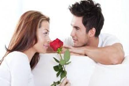 چگونه شوهرتان را کنترل کنید!