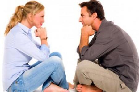 5 نکته برای لذت بردن از زندگی زناشویی!