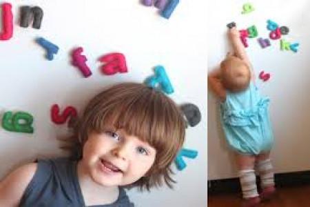 این بازی ها در کودکتان خلاقیت بوجود می آورد