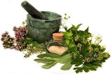تدابیر طب سنتی برای رفع خارش