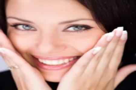 چگونه سلامتی وزیبایی پوست خود را حفظ کنیم؟