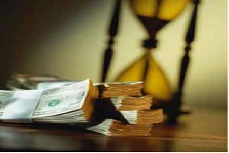 احکام معاملات بانکی؛بیمه و بخت آزمایی-رساله امام خمینی