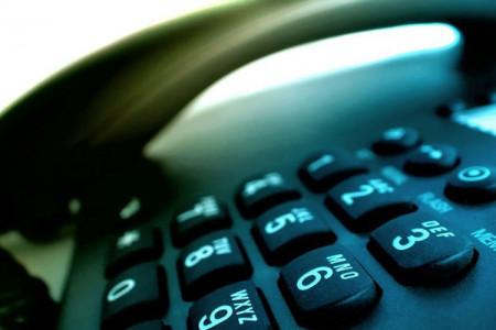 میدانستید تلفن منزل شما هم پیامک میگیرد؟!