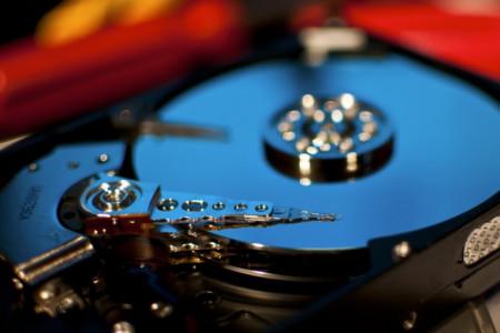 هارد دیسک شما واقعا چقدر عمر میکند؟