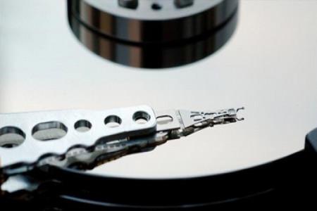 5 راه برای رهایی هارد دیسک شما از دست فایلهای جاگیر!
