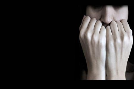 اضطراب و استرس با ما چه می کند و راه حل آن چیست؟