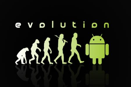چرا گوشیهای اندرویدی بعد از مدتی کند میشوند و راه حل چیست؟