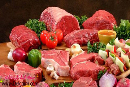 چگونه گوشت را تُرد کنیم؟