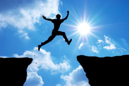 اعتماد به نفس یگانه طریق موفقیت/چگونه اعتماد به نفس داشته باشیم؟