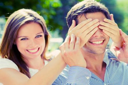 زندگی زناشویی/ جاده زندگی زناشویی و تابلوهای آن