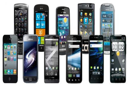 بهترین گوشی های بازار کدامند؟