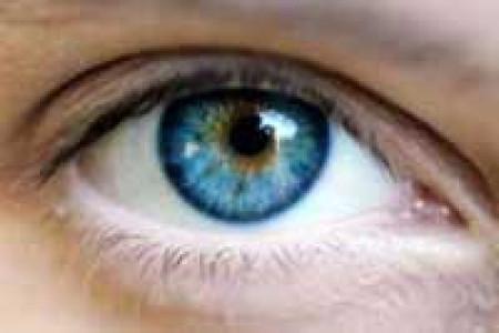 8 راهکار رفع خستگی چشم
