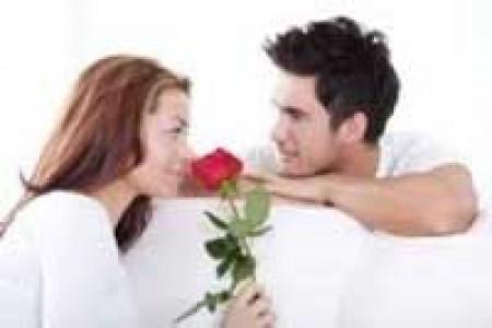 چگونه همسرتان را بهتر درک کنید؟