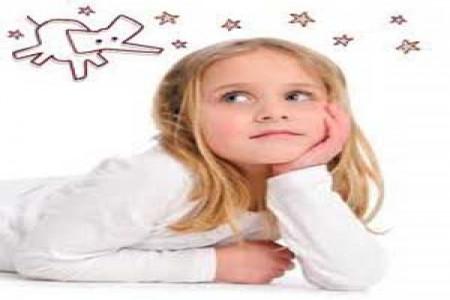 آموزش الفبا به کودکان قبل از مدرسه، درست یا نادرست؟