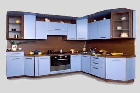 شیوه هایی برای نطم دادن به کابینت آشپزخانه